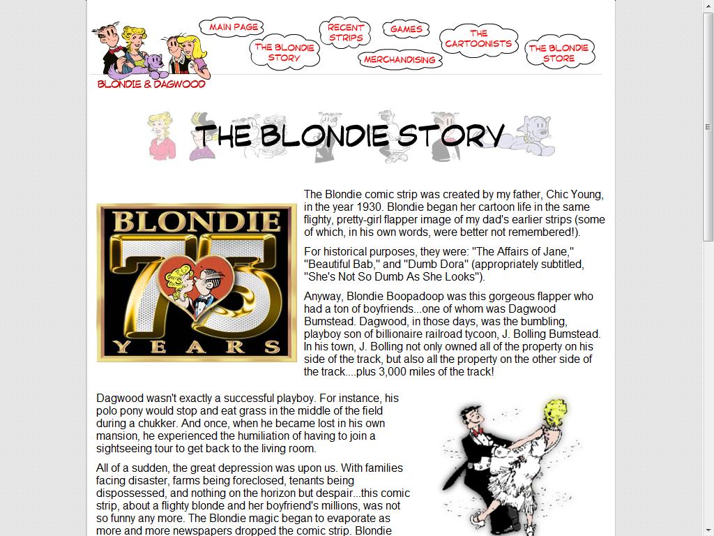 portfolio-blondie-02-blondie-story