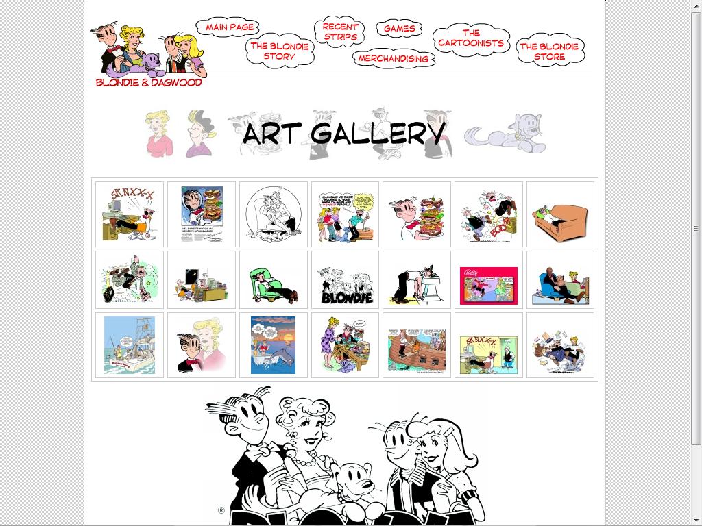 portfolio-blondie-03-art-gallery