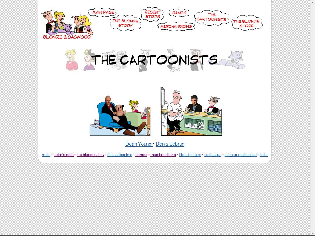 portfolio-blondie-06-the-cartoonists