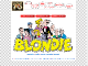 portfolio-blondie-01-home