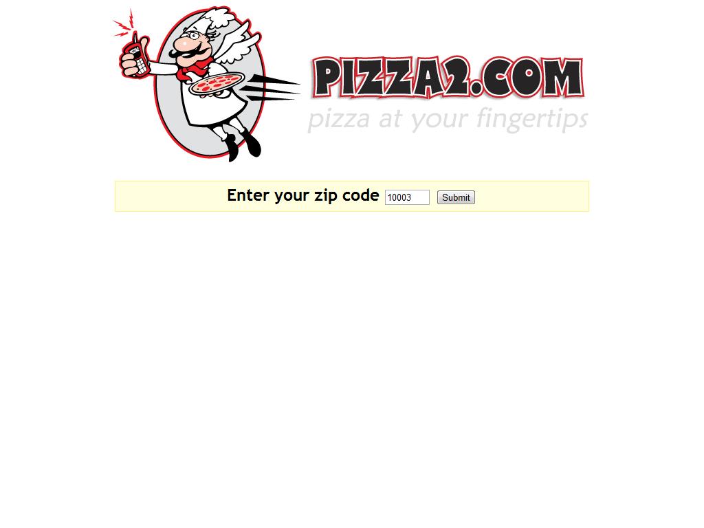 portfolio-pizza2-frontend-01-welcome
