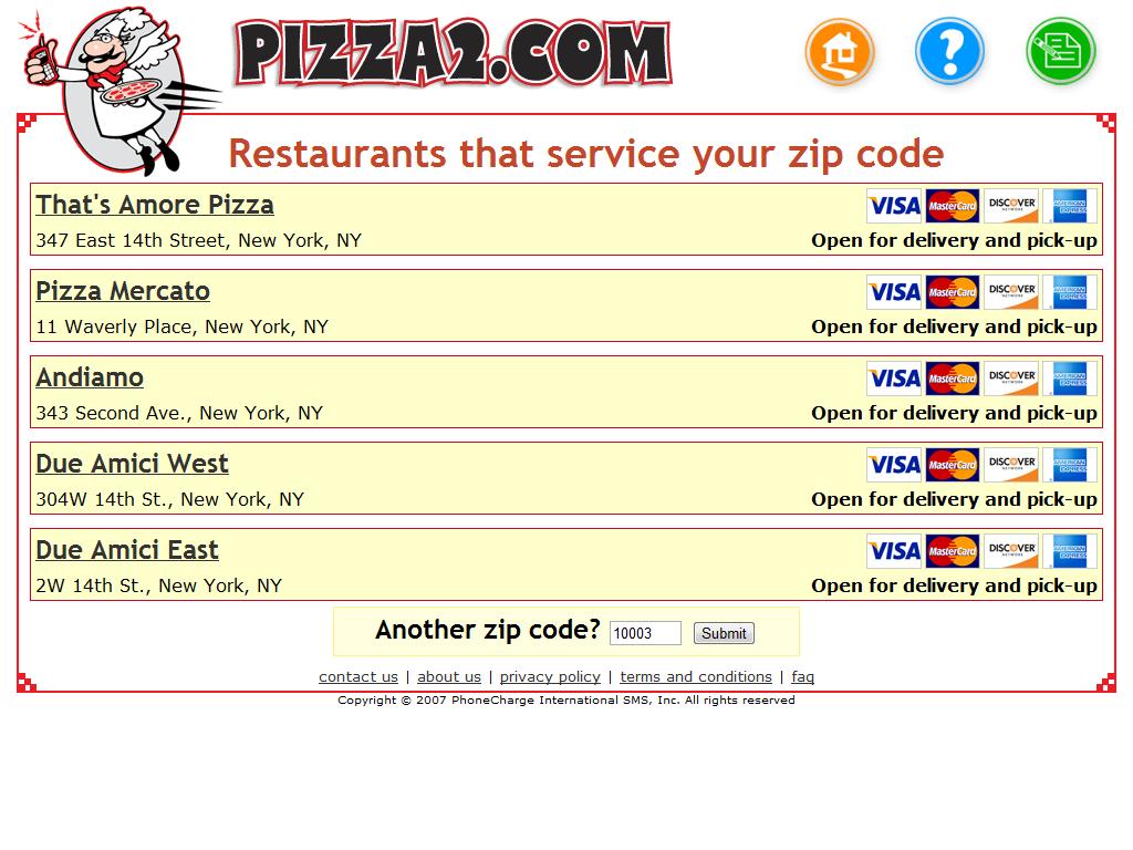portfolio-pizza2-frontend-02-choose-a-restaurant