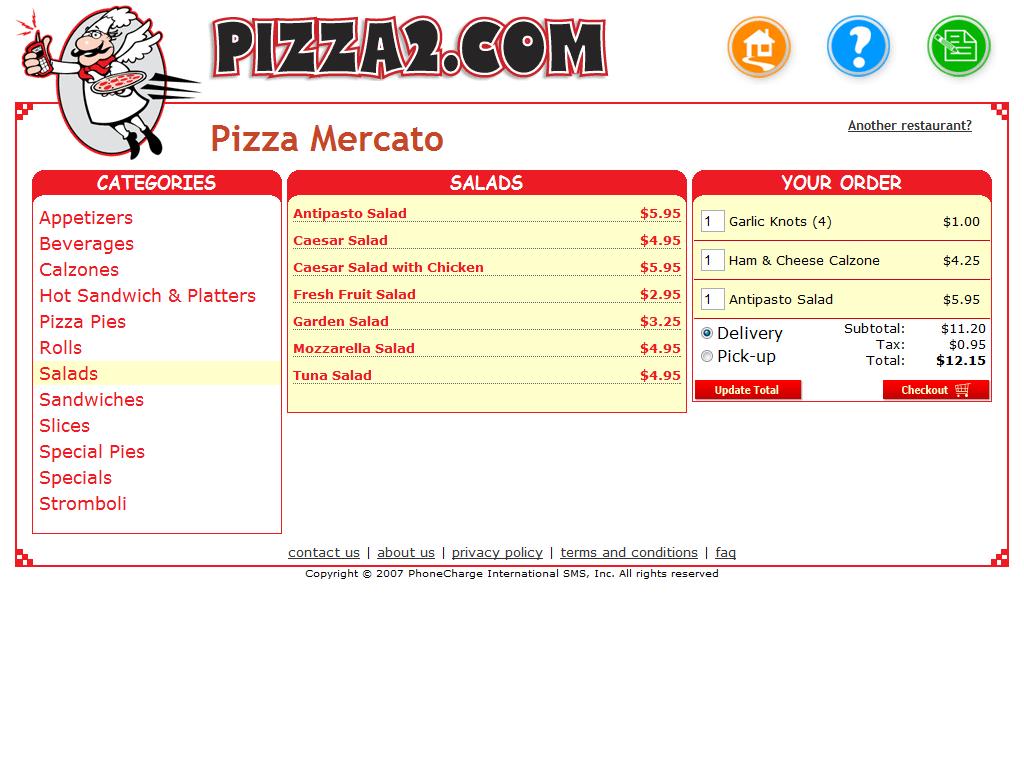 portfolio-pizza2-frontend-03-browse-menu
