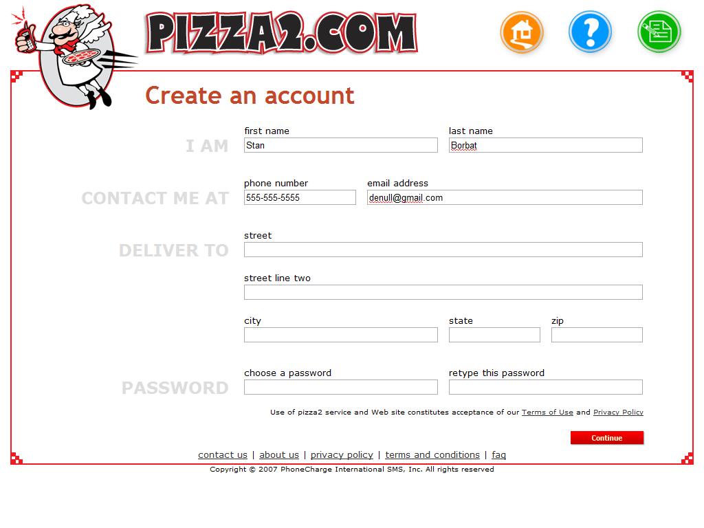 portfolio-pizza2-frontend-04-sign-up