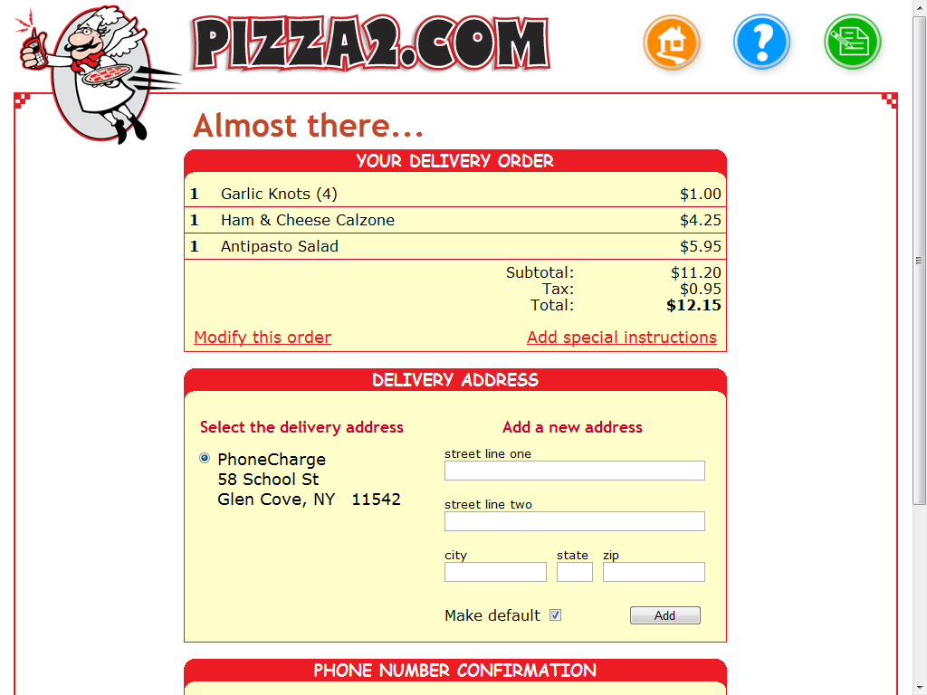 portfolio-pizza2-frontend-05-delivery-order