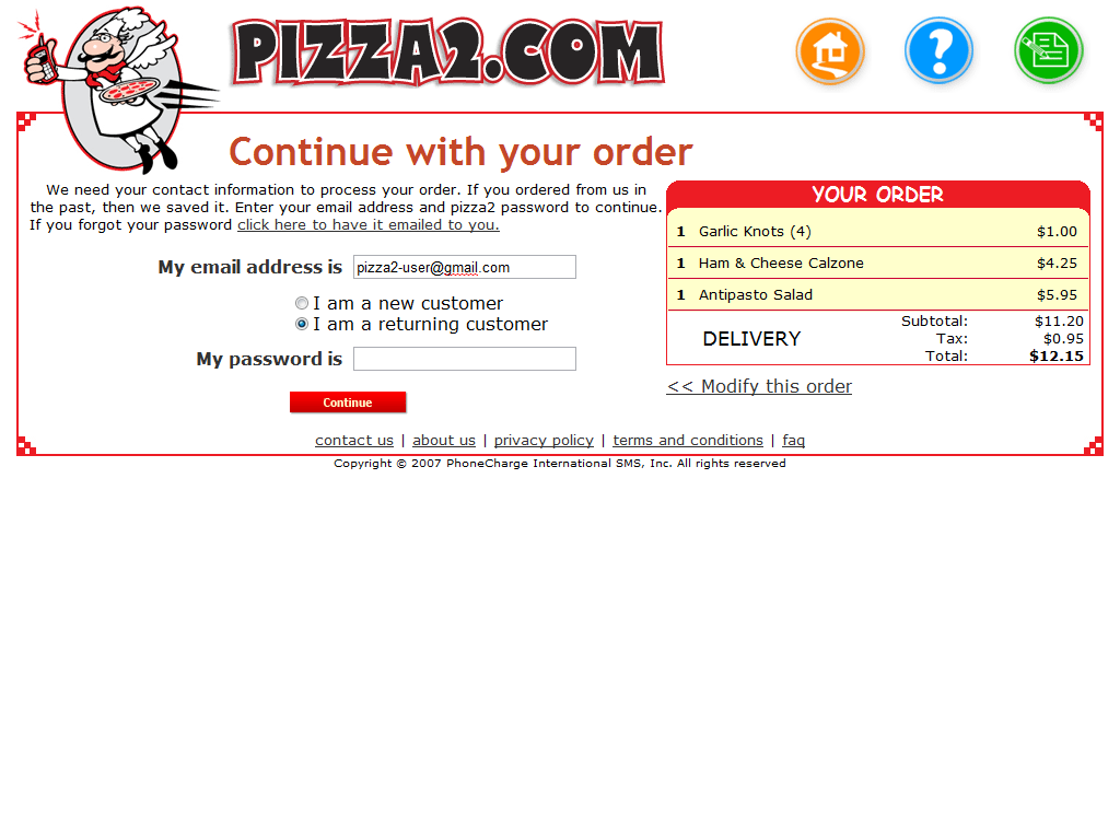 portfolio-pizza2-frontend-09-sign-in