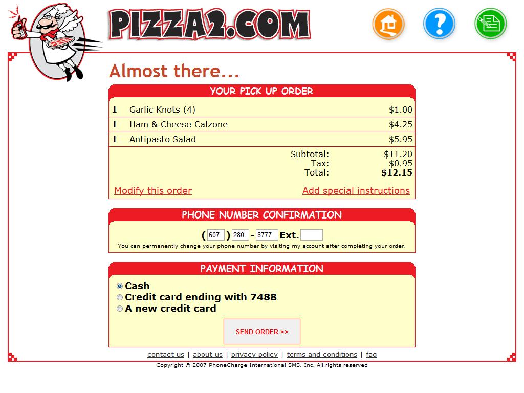 portfolio-pizza2-frontend-10-pick-up-order