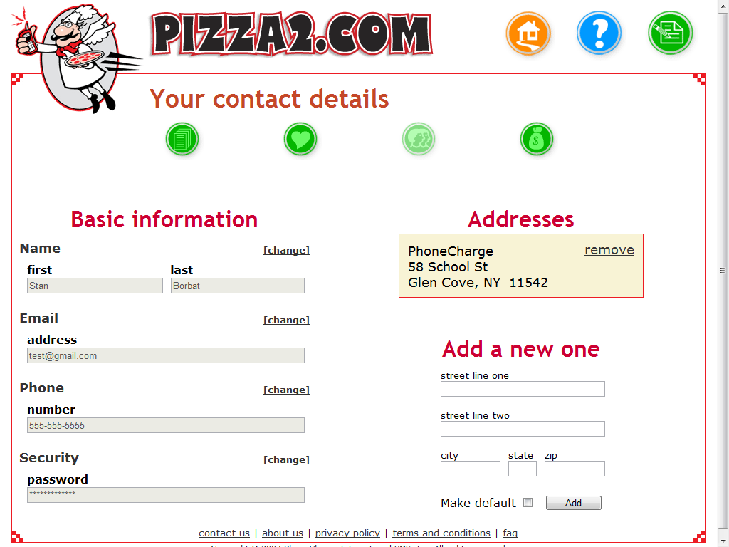 portfolio-pizza2-frontend-13-user-contact-info