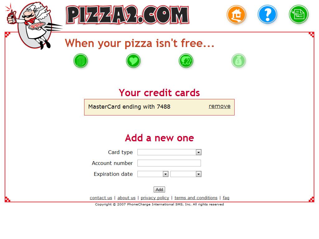 portfolio-pizza2-frontend-14-user-credit-cards