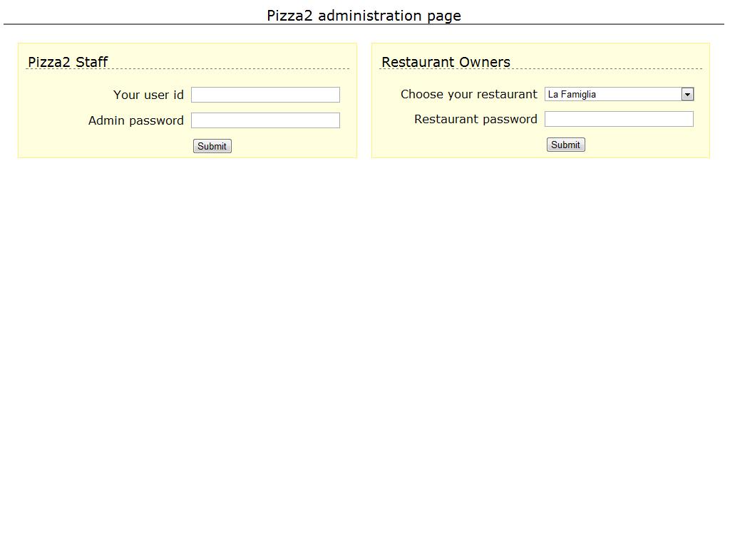 portfolio-pizza2-manage-01-sign-in