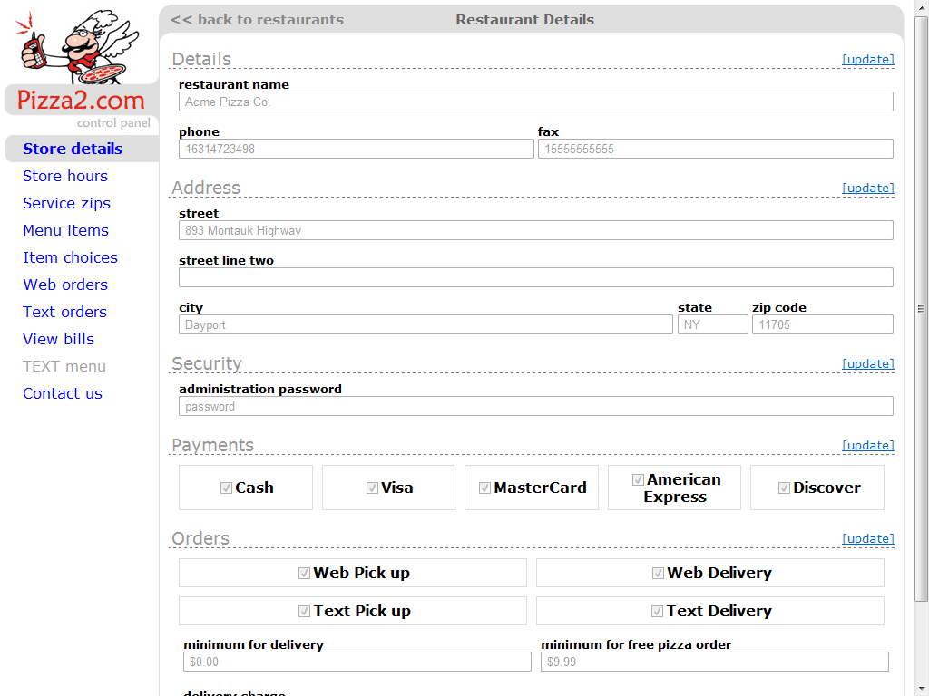 portfolio-pizza2-manage-03-manage-restaurant