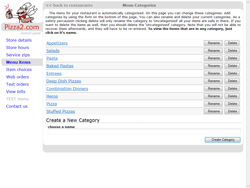 portfolio-pizza2-manage-05-menu-categories