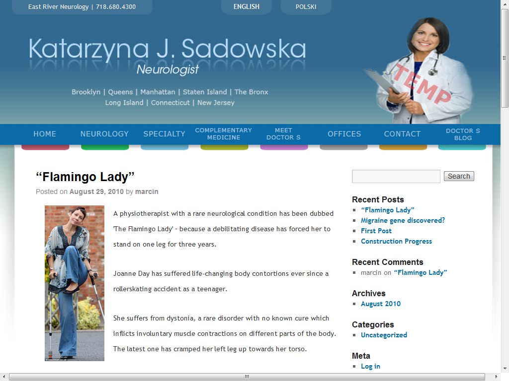 portfolio-sadowska-02-blog