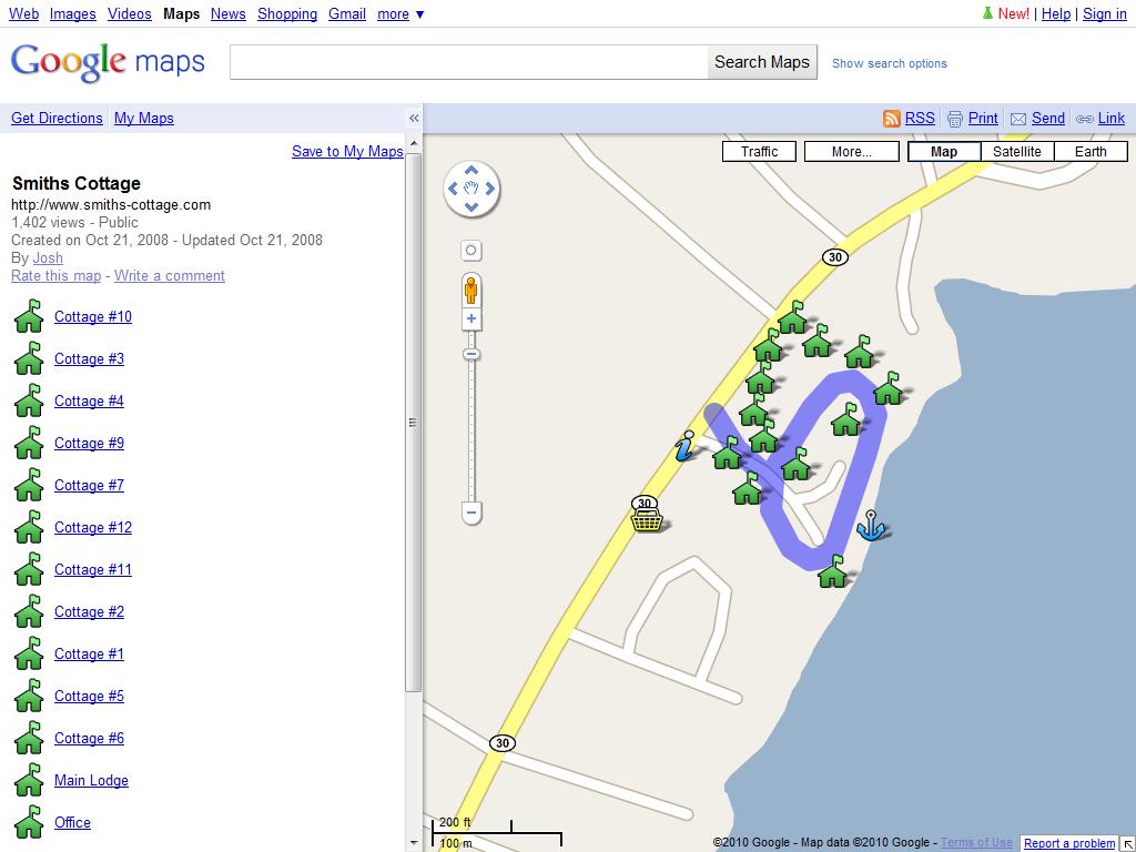 portfolio-smithscottage-03-google-map