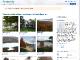 portfolio-smithscottage-04-panoramio